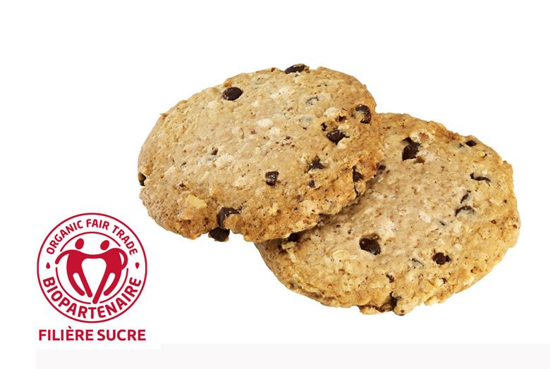 Cookie VEGAN