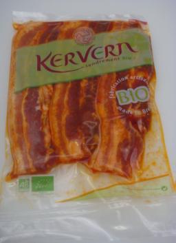 poitrine de porc aux épi_ves
