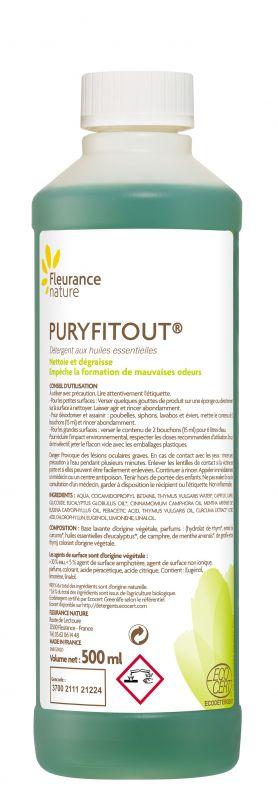 Puryfitout