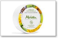 Melvita - Crème Universelle