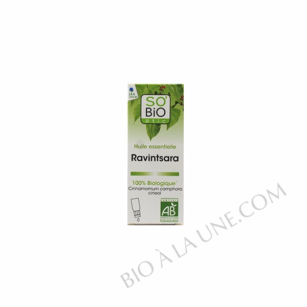 so-bio-etic-huile-essentielle-ravintsara-bio