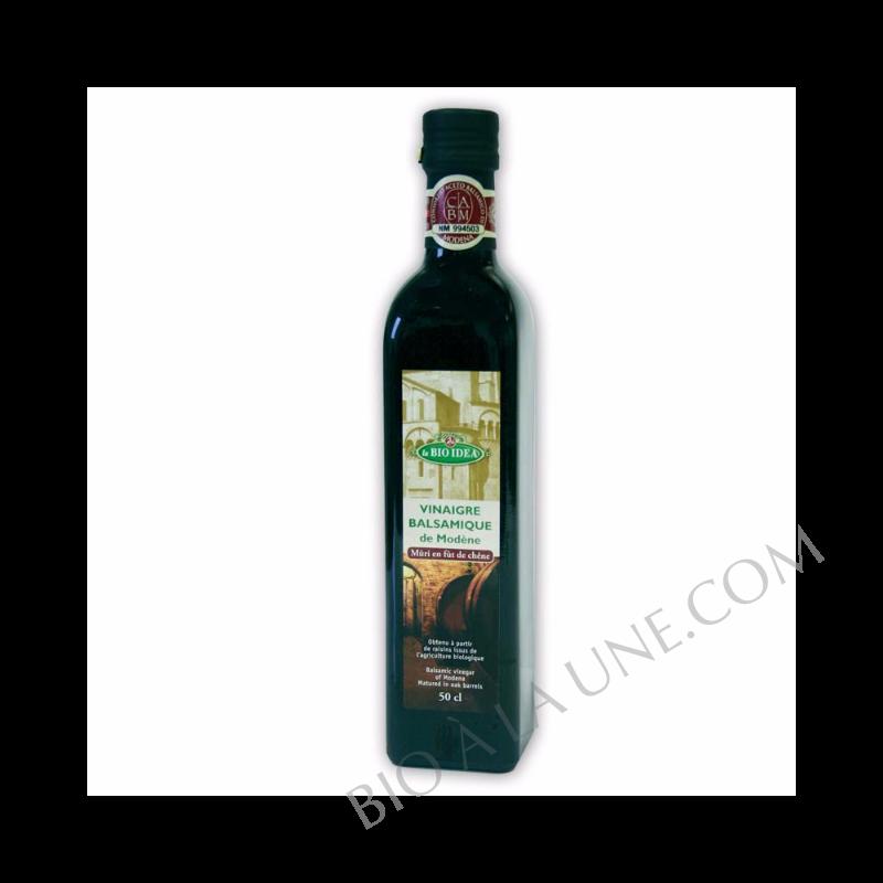 Vinaigre Balsamique de Modene - Markal