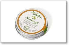 Melvita - Beurre de karité soft