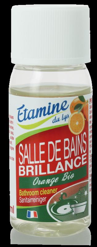 Recharge à diluer Brillance cuisine Etamine du lys