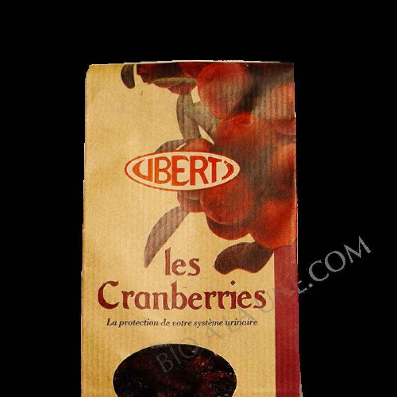 Cranberries - Uberti